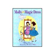 Dress - Molly And The Magic Dress