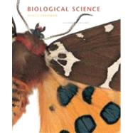Biological Science and CW+ Grade Tracker Access Card