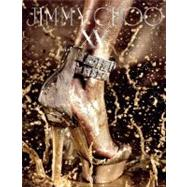 Jimmy Choo XV, 9780847837489