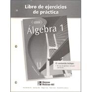 Algebra 1 Libro de Ejercicios de Practica