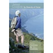 James Lovelock : In Search of Gaia, 9780691137506  