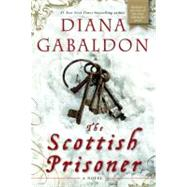 The Scottish Prisoner,9780385337519