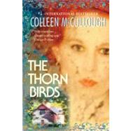 The Thorn Birds, 9780060837556