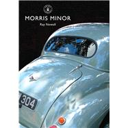 Morris Minor, 9780747807629  