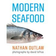Modern Seafood,9780762787630