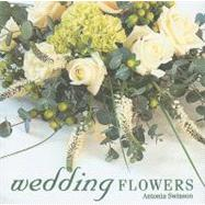 Wedding Flowers, 9781845977641  