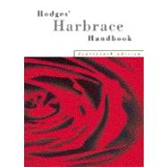 Hodge's Harbrace Handbook