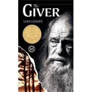 The Giver, 9780440237686