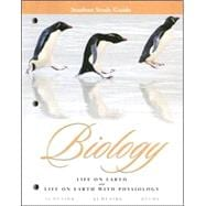 Study Guide for Biology Life on Earth with Physiology