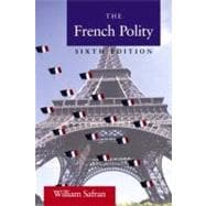 The French Polity,9780321077745