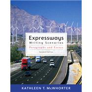 Expressways : Writing Scenarios