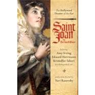 Saint Joan, 9781441727770  