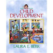 Child Development Value Package (includes Grade Aid Workbook for Child Development),9780205667789