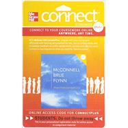 Macroeconomics Connect Plus Access Card