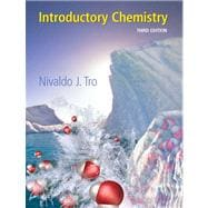 Introductory Chemistry Value Pack (includes Introductory Chemistry Math Review Toolkit & Prentice Hall Periodic Table),9780321587831