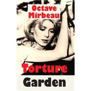 Torture Garden : Empire of the Senses, 9781903517871  