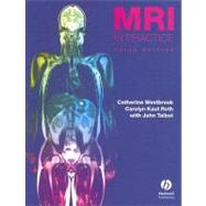MRI in Practice