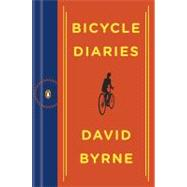 Bicycle Diaries,9780143117964
