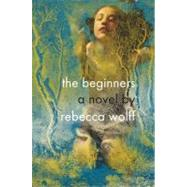 The Beginners, 9781594487996  