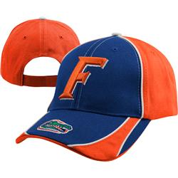 Florida Gators '47 Brand Oxboo Structured Adjustable Hat