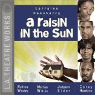 A Raisin in the Sun, 9781580818001  