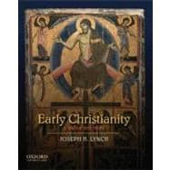 Early Christianity A Brief History,9780195138030