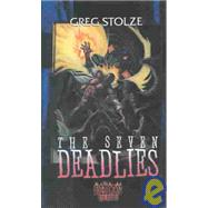 The Seven Deadlies,9781588468062