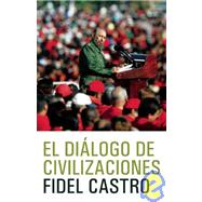 Dialogo de Civilizaciones : La Crisis Global del Medio Ambie..., 9781921438141  