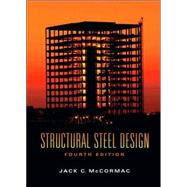 Structural Steel Design,9780132218160
