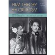 Film Theory and Criticism : Introductory Readings,9780195158175