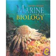 Marine Biology