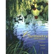 Chemistry : Selected Material from General, Organic, and Bio..., 9780073298191