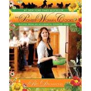 The Pioneer Woman Cooks: Recipes from an Accidental Country ..., 9780061658198  