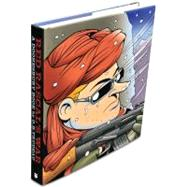 Red Rascal's War : A Doonesbury Book, 9781449408206