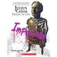 Julius Caesar by Rinaldo, Denise