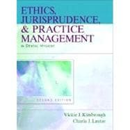 Ethics, Jurisprudence, and Practice Management in Dental Hygiene,9780131708228