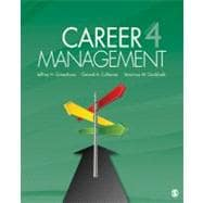 Career Management,9781412978262