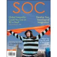 SOC 2011 Edition