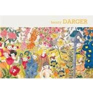 Sound and Fury / Bruit et fureur: The Art of Henry Darger / ..., 9780977878345  
