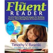 Fluent Reader (2nd Edition) : Oral and Silent Reading Strate..., 9780545108362  