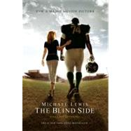 BLIND SIDE  PA (MOVIE TIE IN)    ,9780393338386