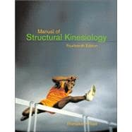 Manual of Structural Kinesiology with Dynamic Human 2.0