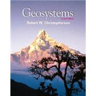 Geosystems : An Intoduction to Physical Geography