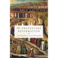 The Protestant Reformation, 9780061148477