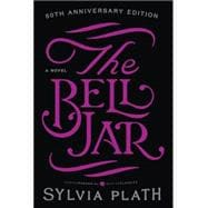 The Bell Jar, 9780061148514