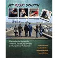 At Risk Youth,9780840028594