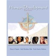 Human Development with Student CD and PowerWeb