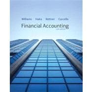 Financial Accounting