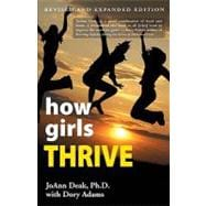 How Girls Thrive,9780984578702