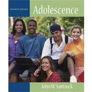 Adolescence with PowerWeb